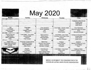 may menu-05212020101952-page-0 (2)