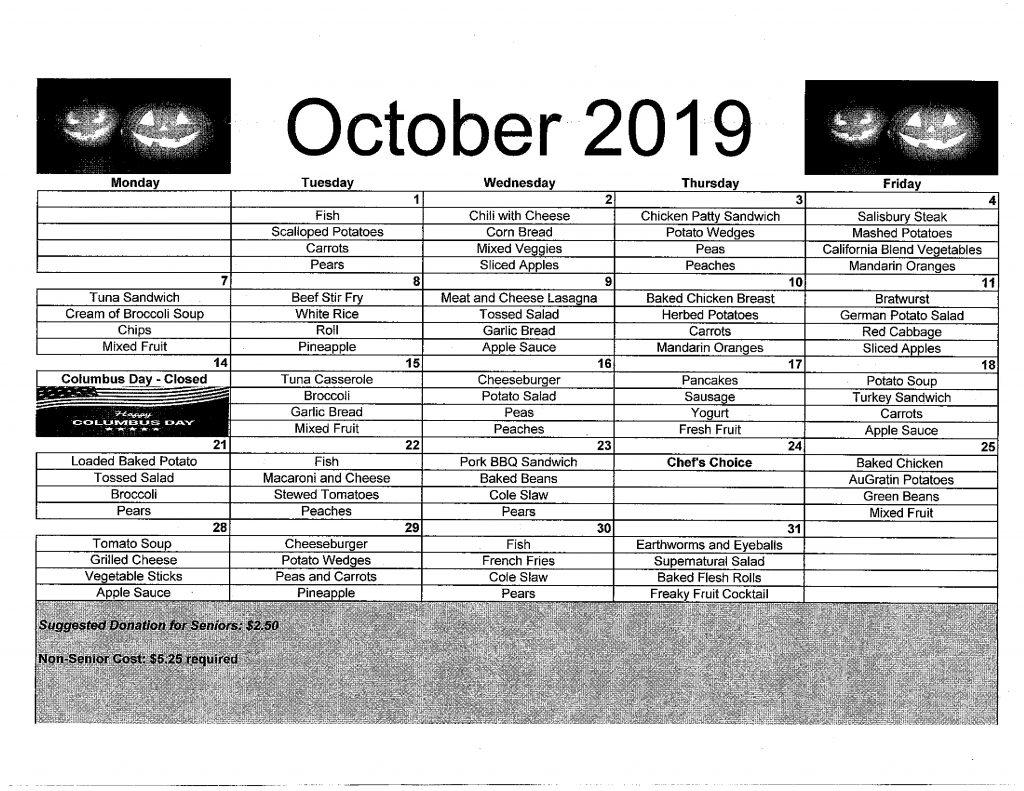 oct menu 2019-09032019132048-page-0