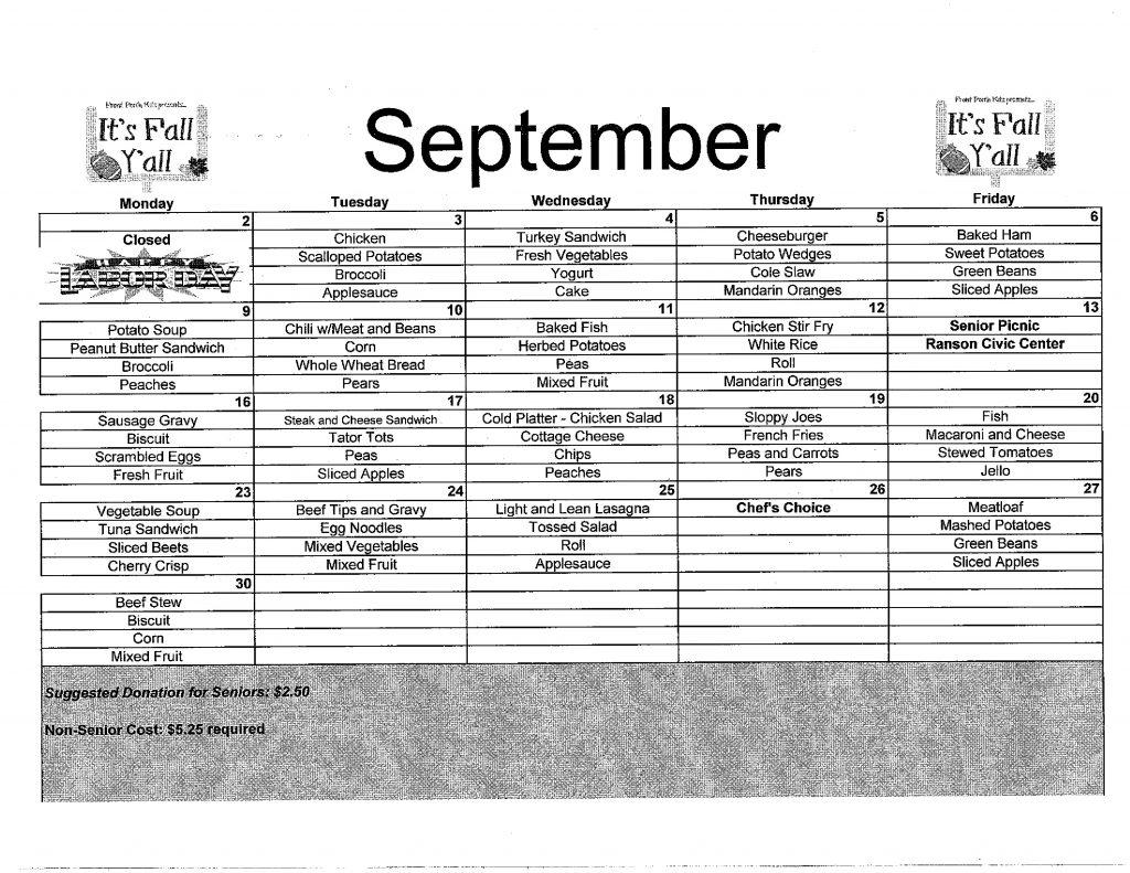 sept menu 2019-09032019132017-page-0
