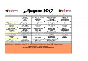 August 2017 Nutrition Menu-8