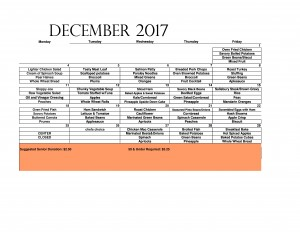 December 2017 Menu-page-0