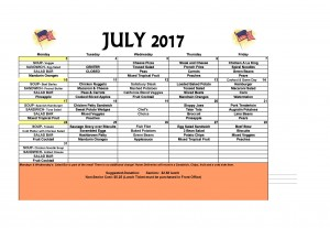 July 2017 Nutrition Menu-7