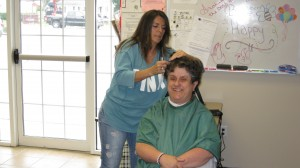 Haircuts And Styles By: Theresa Powers From Peyton's Place Hair Deigns In Martinsburg.
